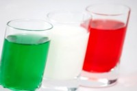 cocktailtricolore