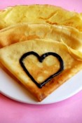 lovecrepes2